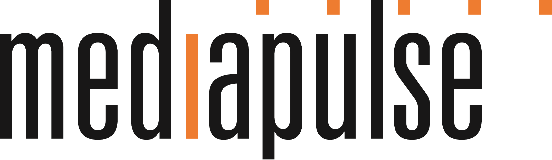 mediapulse_logo